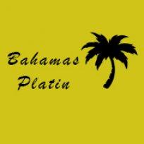 Bahamas Platin