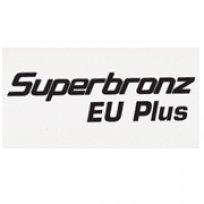 Superbronz