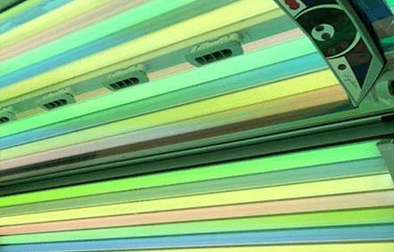Tuburi UV