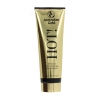 Intensificator bronzare, Australian Gold, Hot Lotion, 15/250ml