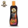 Crema de bronzare, Australian Gold, Gelee Accelerator, 15/250ml