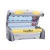 megaSun 6700 Alpha