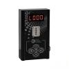 Automat de pornire, model RS 108 LED