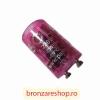 Starter electronic solar 4-230W