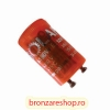 Starter electronic solar 4-180W