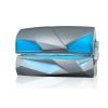 Aparat de bronzat orizontal, Ergoline Affinity 900