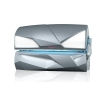 Aparat de bronzat orizontal, Ergoline Affinity  990