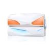Aparat de bronzat orizontal, Ergoline Balance 770 Select
