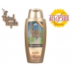 Crema de bronzare, Art of Sun, Tinted Tequila, 30ml/250ml