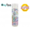OxyTan, More tan 200ml,Art of Sun