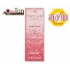 Crema de bronzare, Art of Sun, Oxytan, 15ml/150ml