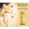 GOLD brilliant dark tanner 15ml/200ml, Art of Sun