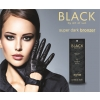 BLACK super dark bronzer,Art of Sun