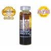 Lotiune bronzare, Art of Sun, Golden Brown, 6 ml