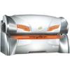 Aparat de bronzat SH orizontal, Megasun 5800 P2 Full Extra