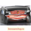 Aparat de bronzat SH orizontal, Megasun 6900 Ultra Power