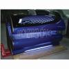 Aparat de bronzat SH orizontal, Ergoline Classic 700 Ultra Turbo Power