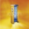 Aparat de bronzat SH vertical, Soltron V45