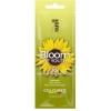 Accelerator de bronzare, 7 Suns, Bloom of Youth 30X ,15/250ml