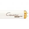 Cosmedico Cosmolux VHR 10K100 PLUS S1 160W