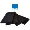Kit filtre UWE S-Class