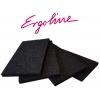 Kit Filtre Ergoline Classic 450,475,500,600