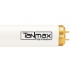 TanMax 180-200W 2m High Intensive 0.3 EU