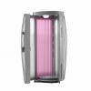 Plexiglass Luxura V9