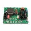Placa electronica comanda ventilatoare