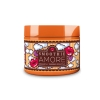 Smoothie Amore Tanning 200ml