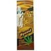 Lotiune bronzare, Tannymaxx, Crazy Candy Bronzer, 15/300ml