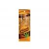 Accelerator bronzare, Tannymaxx, Candy Tanning Cream, 15/300ml