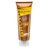 Lotiune,Tannymaxx, Brown,Exotic Funatic Dark Bronzing Lotion 15/125ml