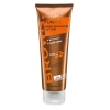 Autobronzant, Tannymaxx, Brown,Fruity Funatic Dark Bronzing Lotion 15/125ml
