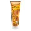 Accelerator bronzare,Tannymaxx, Exotic Intansity Deep Tanning Lotion 15/125ml
