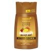 Xtra Brown Mango Tanning 15/200ml