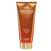 Tres Jolie Intense Tan Preparer15/200ml