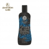 Daringly Black 15/250ml