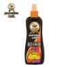 Accelerator bronzare, Australian Gold, Tanning Accelerator Spray 250ml