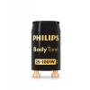 Starter Philips BodyTone 25W - 100W