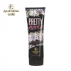 Crema de bronzare, Australian Gold, Pretty Fierce, 15ml/250ml