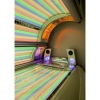 Tub UV Norma 0.3 EU , RainbowLight 180W 1.9m