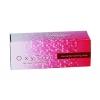 OxyTan 400-500W R7S