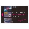 Chip Card Excellence 900 EP 12540-00