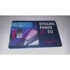 Chip Card Dynamic Power ,Excellence IQ,Evolution IQ,Affinity,Esprit,Prestige