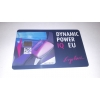 Chip Card Dynamic Power IQ, Affinity IQ,Esprit IQ, Prestige IQ