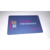 Chip Card Dynamic Performance Prestige, Affinity, Esprit, Soltron,