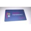 Chip Card Dynamic Performance Prestige, Affinity, Esprit, Soltron,