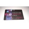 Chip Card Intelligent Performance Prestige 1000/1200/1400
