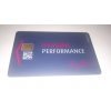 Chip Card Dynamic Performance EU Inspiration 600